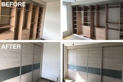 before-after-sliding-doors