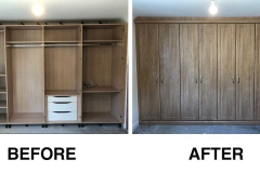 before-after-sprague