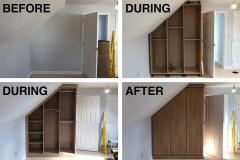 before-after-under-stairs