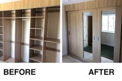 before-after-sliding-wardrobes2