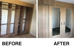 before-after-sliding-wardrobes