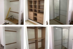before-during-after-walk-in-wardrobes