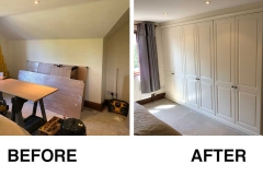 fitted-wardrobes-before-after
