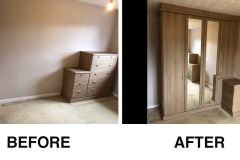 standalone-wardrobes-before-after