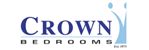 Crown Bedrooms