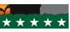 trustpilot-5 stars