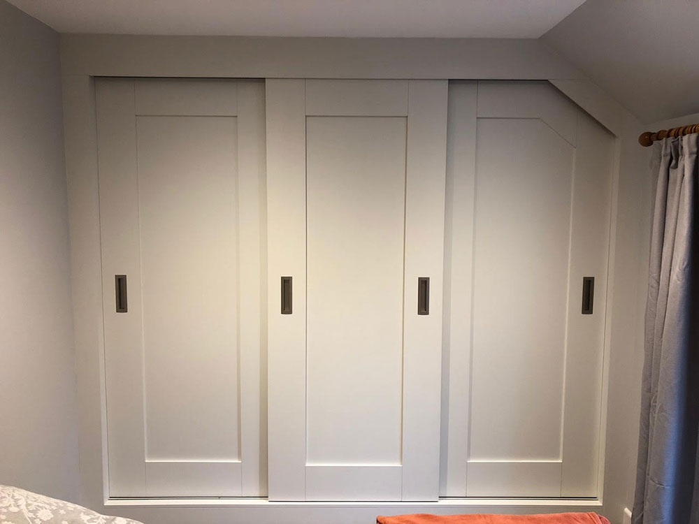 wardrobe-doors