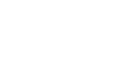 Cornwall Bedrooms - Luxury Fitted Bedrooms and Sliding Wardrobes